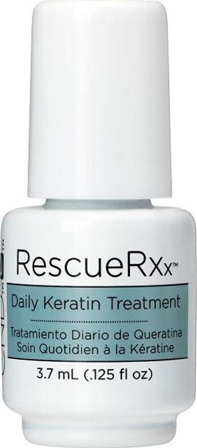 RescueRXx™